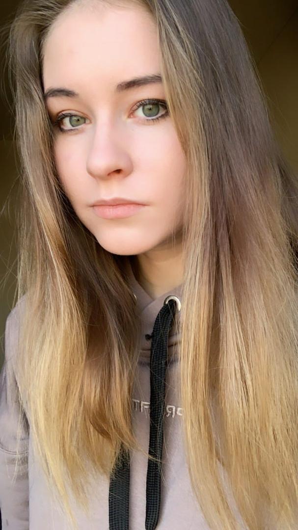 Юлия Липницкая - 6 - Страница 36 Image-2293-1591390444