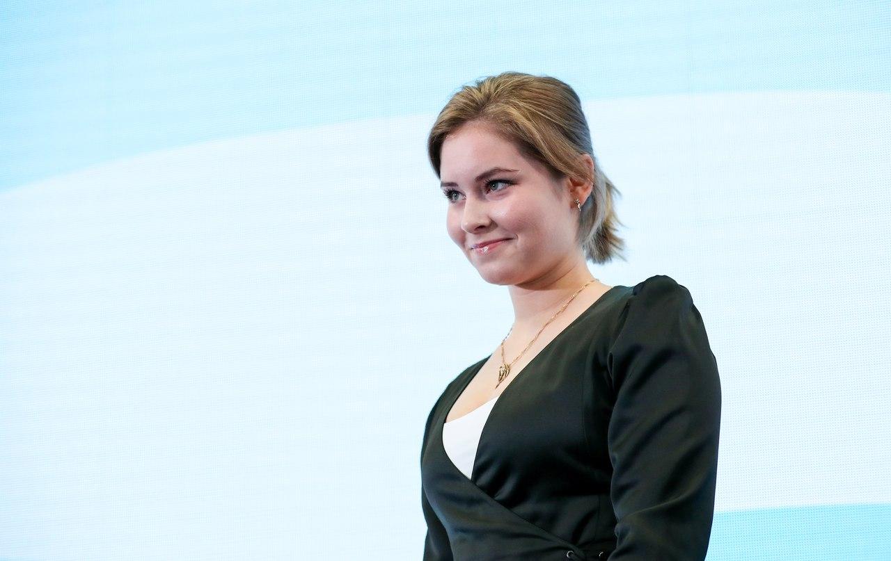 Юлия Липницкая - 6 - Страница 36 Image-2668-1591390439