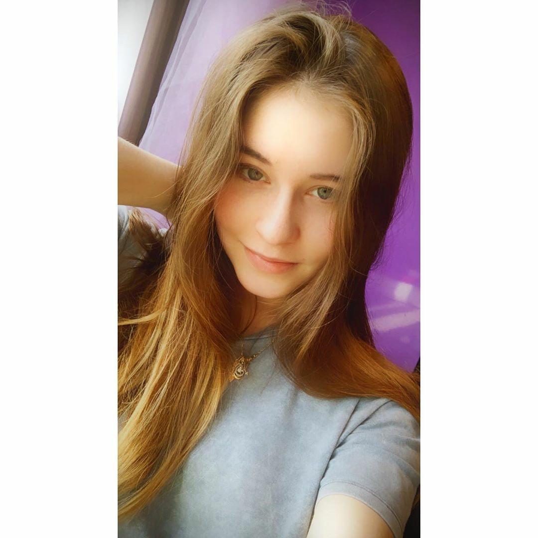 Юлия Липницкая - 6 - Страница 36 Image-9029-1591390415