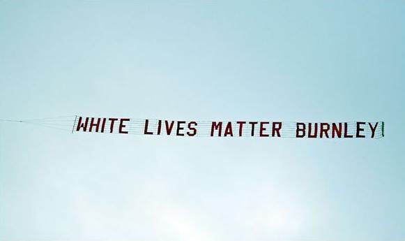 Самой белой команде АПЛ стало стыдно за «белые жизни». Обзор еврофутбола