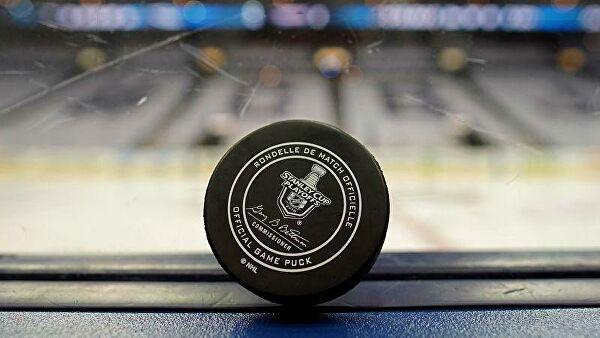 Пять недель без секса! Ради спасения сезона НХЛ и профсоюз игроков готовы на любые ограничения