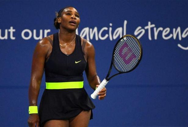 Когда Серена – не фаворит. Чего ждать от женского US Open?
