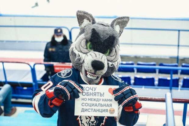 «Корона» хоккейной империи. Что РПЛ плохо, то КХЛ – не так уж и плохо