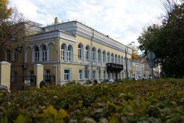 Суперфиналы чемпионатов России пройдут с 5 по 17 декабря в Москве