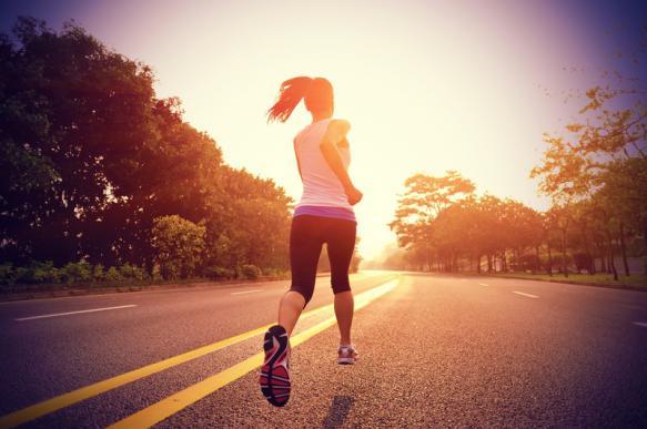10 минут в день для спорта. Как делать простейшие упражнения и быть здоровым?