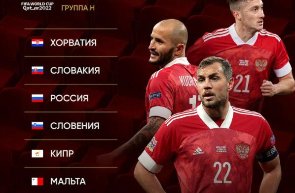 Борис Игнатьев: Не надо называть соперников сборной России слабыми. Вспомните Кипр в 1997 году