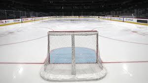 Канада прощается с НХЛ, а старт сезона переносится на февраль