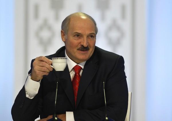 «У нас недовольные не штурмуют капитолии». Батька готов провести без Латвии лучший ЧМ в истории