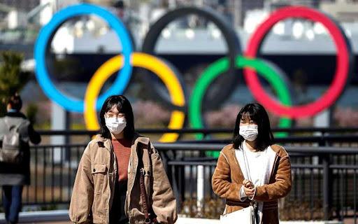 Кина не будет, оптимизм закончился. Игры в Токио опять под угрозой