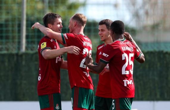 «Локомотив», «Рубин» и «Ротор». Три клуба, которые прибавят в РПЛ весной