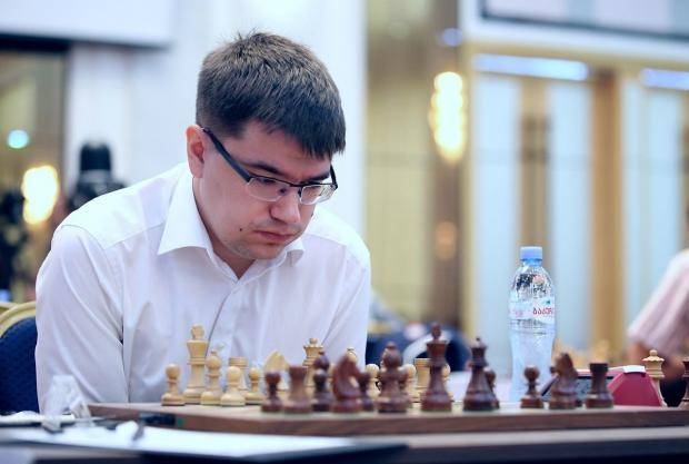 Евгений Томашевский: Важно, что выиграли у финнов, но восторга от победы не испытал