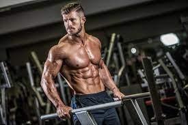 Стратегии поддержания мышц без веса
